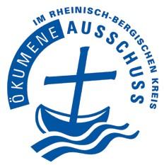 Ökumene im Rheinisch-Bergischen Kreis